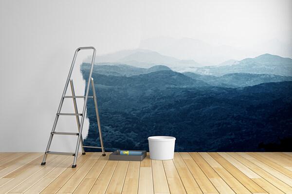 peinture-wallon